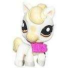 Littlest Pet Shop Multi Pack Horse (#1709) Pet