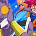Dragon Ball Super Capitulo 11 Audio Latino