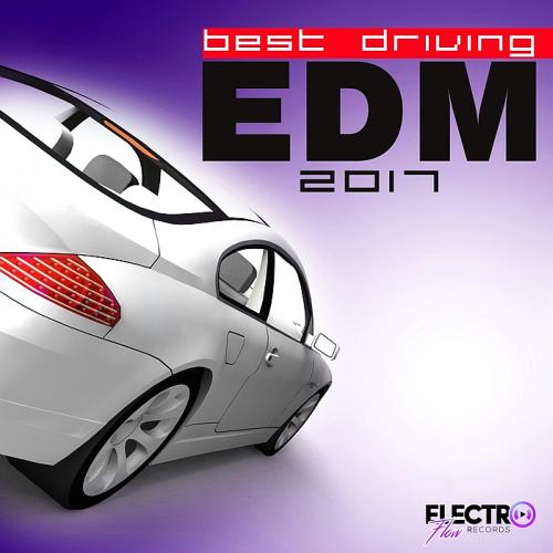 Download [Mp3]-[Hot New Album] ขับรถเดินทางท่องเที่ยว ช่วงปีใหม่ กับเพลงสากลฟังขณะขับรถ Pop Dance Best Driving EDM (2017) CBR@320Kbps 4shared By Pleng-mun.com