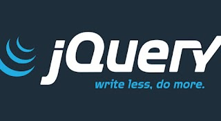 Deface Metode jQuery Picture Cut