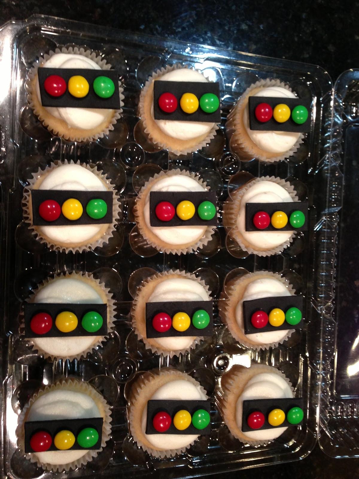 Kara's Cookies: Gallery of Cakes