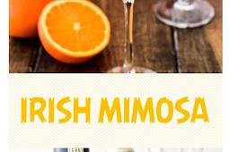 Irish Mimosa