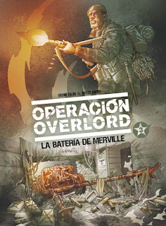 http://www.nuevavalquirias.com/comprar-operacion-overlord-3-la-bateria-de-merville.html