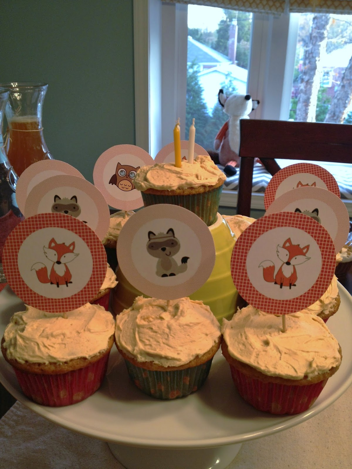 http://ablueskykindoflife.blogspot.com/2014/11/brown-butter-pumpkin-cupcakes-with.html