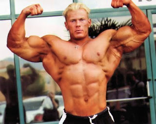 Buy testosterone enanthate in USA, prices and reviews for a solo course course testosterone enanthate