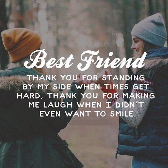 Friendship day quotes to share on Whatsapp