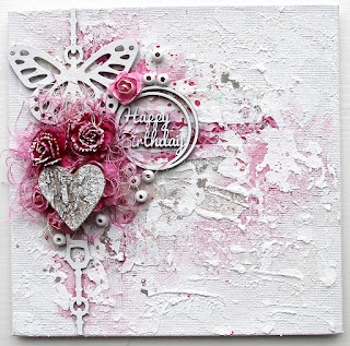http://ingridgooyer.blogspot.bg/2017/01/set-of-two-canvas-cards-2crafty.html?m=1