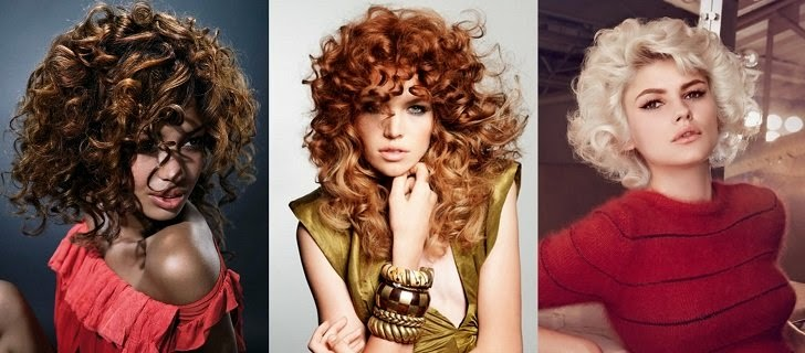 Fine New Hairstyle Color 2014 Hairstyles For Women Short Hairstyles Gunalazisus