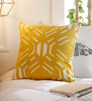 Uniquely Designed Cushion Covers