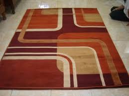 Karpet-Minimalis