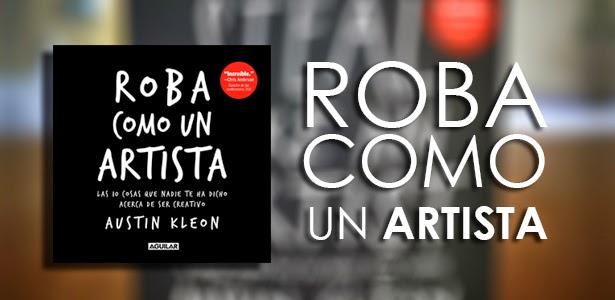 libro, diseño, desing, marketing,