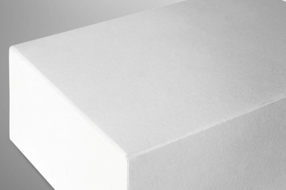 package-mockup PSD
