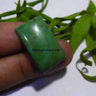 mustika pirus hijau, batu pirus abdurrazaq, batu pirus yang paling dicari, khasiat batu pirus hijau, ciri batu pirus mahalm, batu pirus langka, batu pirus serat merah, batu pirus arab, kegunaan batu pirus,
