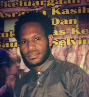 Tindakan Militerisme Lebih Jauh dari Kehidupan Nyata di Papua