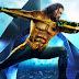 Com US$ 1 bilhão no mundo todo, Aquaman se torna a maior bilheteria do DCEU