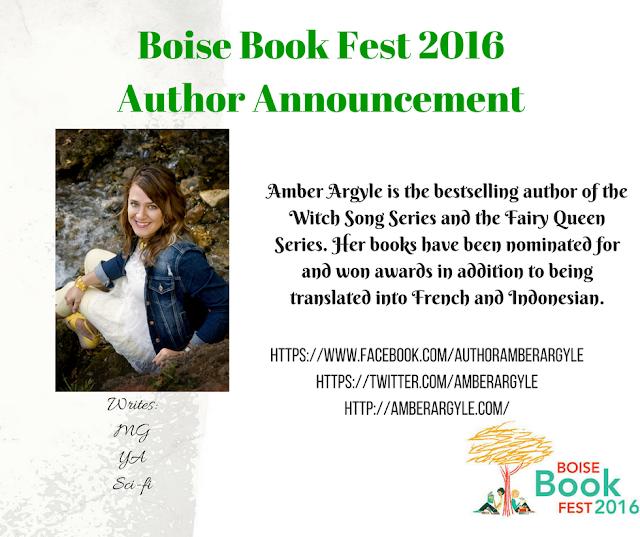 boise%2Bbookfest