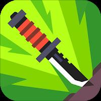 Flippy Knife v1.1 Mod
