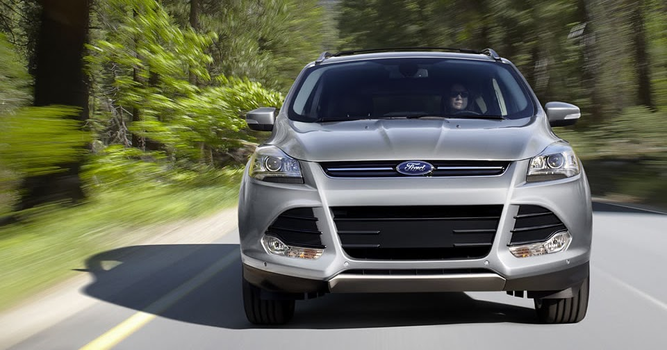 2014 ford escape review features photo and specification cars reviews. Black Bedroom Furniture Sets. Home Design Ideas