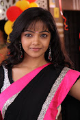 Actress Nithya Shetty in Padesave Movie-thumbnail-5