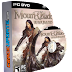 Mount and Blade:Warband 1.167 Crack + 1.167 Patch İndir - Multiplayer