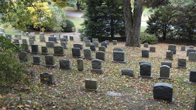Istilah-Istilah Mortalitas (Kematian