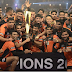 Pkl 5 squad:U Mumba team players list prokabaddi 2017
