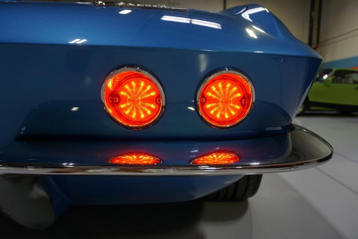 Corvette-Replica-29.jpg