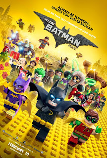 Lego Batman Filmul The Lego Batman Movie Desene Animate Online Dublate si Subtitrate in Limba Romana HD Noi Gratis