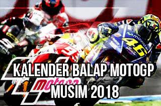 jadwal-lengkap-kalender-seri-balap-motogp-musim-2018-resmi