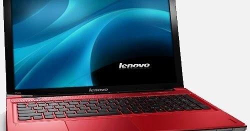 Image Result For Harga Laptop Yang