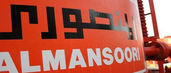 وظائف شركة المنصوري للخدمات البترولية Almansoori فى الامارات 2020