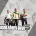 GTA 5 PC + CRACK E UPDATE COMPLETO