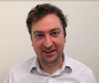 Cognizant Peter Rogers Code Halos for Mobile Apps, iOS 9 Universal Links and Search