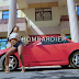 Video | Dully Sykes - Bombardier (HD) | Watch/Download