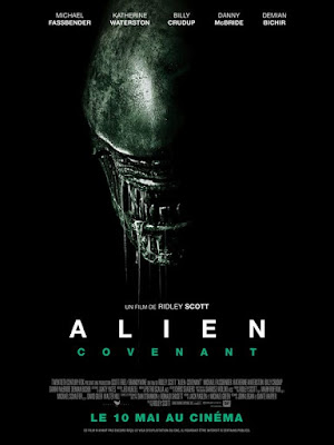 http://fuckingcinephiles.blogspot.fr/2017/05/critique-alien-covenant.html