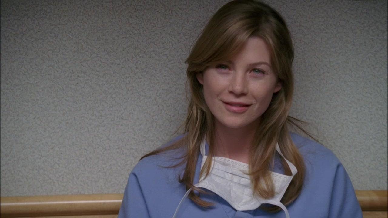 200 Mil Pessoas Comeam Assistir Greys Anatomy Por Ms Na Netflix