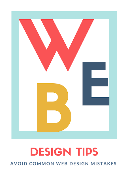 Web design tips for web developers to be successful