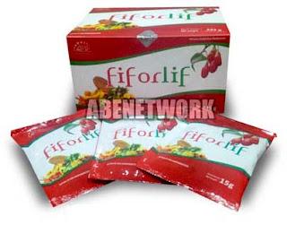 http://www.lazada.co.id/abe-fiforlif-detox-goji-berry-5666506.html