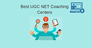 Net coaching