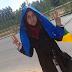 المواطن المغربي الأمازيغي : النضال من أجل الحرية مقابل القمع السياسي - الحراك الريفي كنموذج-