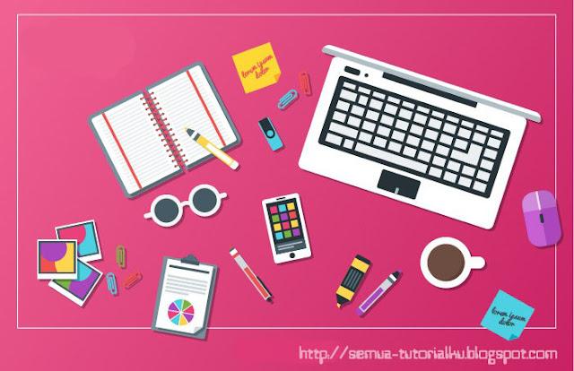 3 Hal yang Harus Diperhatikan Sebelum Mendesain Website