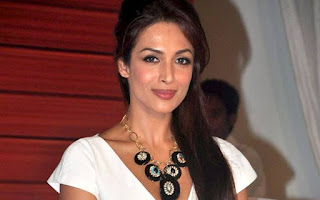malaika and arbaaz khan divorce