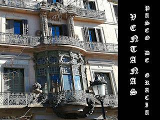 http://misqueridasventanas.blogspot.com.es/2018/02/ventanas-del-paseo-de-gracia.html