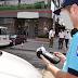 Ankara'da Otopark Ücretleri Kararı Açıklandı