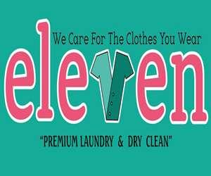 Lowongan Kerja di Eleven Laundry Makassar