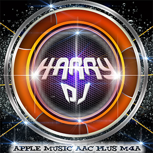 http://www.harrydjmusic.com/