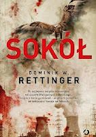 http://otwarte.eu/book/sokol