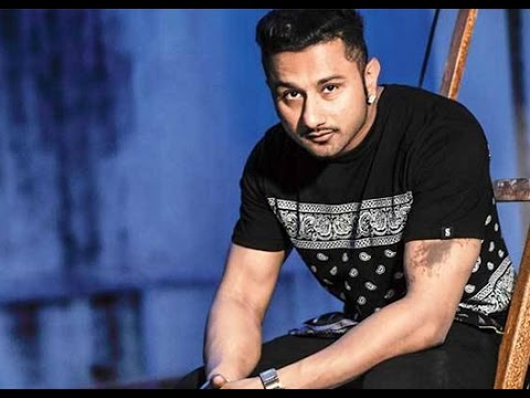 Honey singh new latest song download.