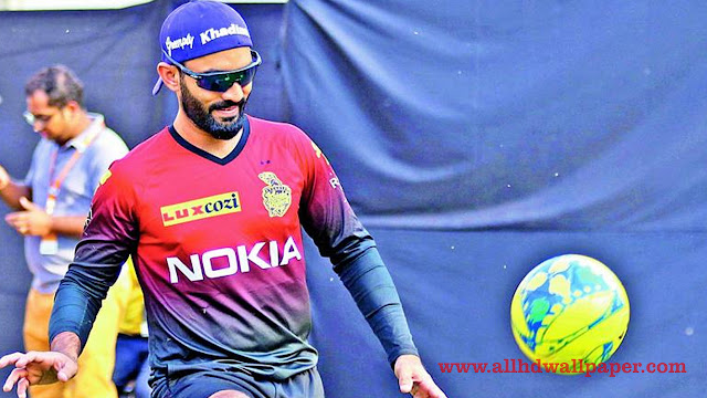 Dinesh Karthik Hd Pictures Download