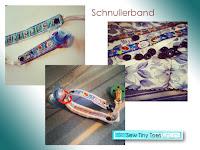 http://sewtinytoes.blogspot.de/2015/06/schnullerband-furs-barchen.html